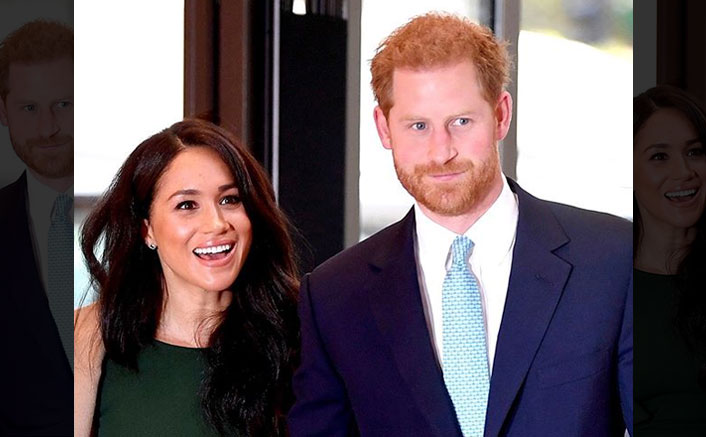 Prince Harry & Meghan Markle Violate Megxit Agreement, British Royals To Boycott The Couple?