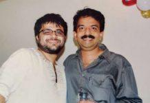 Pritam motivated me to sing: 'PK' lyricist Amitabh S. Verma