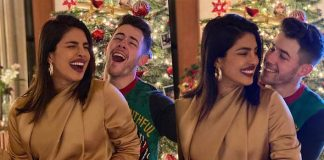 Priyanka to Nick Jonas: My forever guy