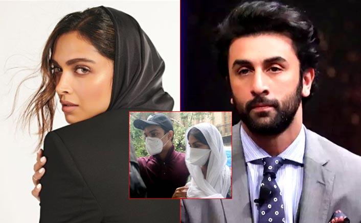 #PudiyaBollywood: Ranbir Kapoor To Deepika Padukone – Celebs Dragged Post Rhea Chakraborty's Brother's Arrest