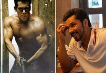 Radhe: Your Most Wanted Bhai Is Back On Track As Randeep Hooda Resumes Dubbing