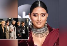 Raja Kumari & BTS For A Collab? A DREAM Come True For The Army!