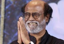 Rajinikanth's Film Annaatthe To Resume Filming By October?