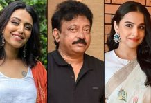 Ram Gopal Verma Supports Vidya Balan, Swara Bhasker & Other 'Bollywood WOMEN' For Having 'More BALLS' Than Men