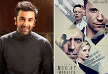 Ranbir Kapoor To Make His Digital Debut With The Night Manager's Adaptation?