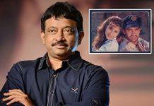 Rangeela: Will Ram Gopal Varma Remake Aamir Khan-Urmila Matondkar's 1995 Classic? Filmmaker Gets Candid