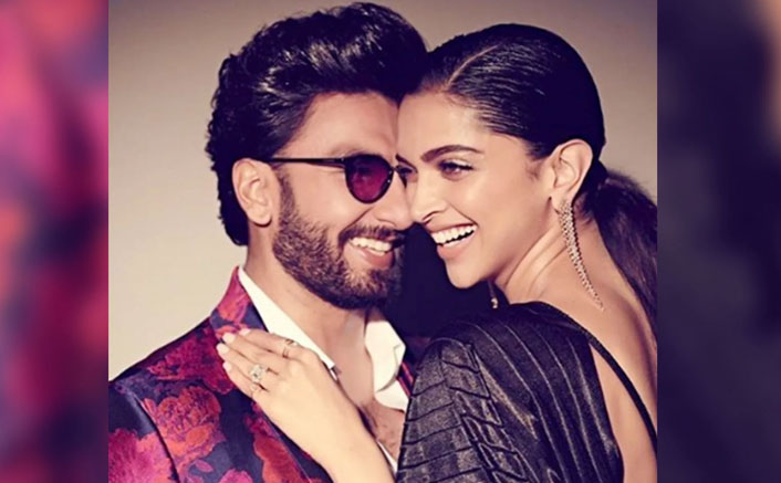 Ranveer Singh Requests NCB To Allow Him To Be Present During Deepika Padukone's Questioning?