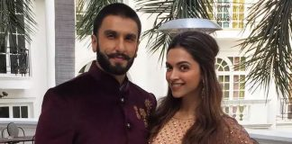 Ranveer Singh Standing Rock Solid In Deepika Padukone's Support Amid Drug Revelations?