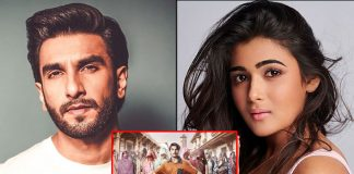 Ranveer Singh's 'Jayeshbhai Jordaar' co-star Shalini Pandey has a 'pet' passion