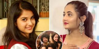 Rashami Desai Targeted Over Revelations On Disha Salian; To Be Questioned By CBI?