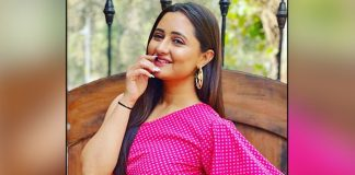 Rashami Desai's Net Worth Proves 'Aisi Ladki' Did Set The Bar High For Guys Out There!