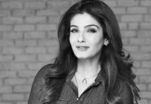 Raveena Tandon on B'wood drug probe: High time for clean up