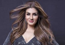 Raveena Tandon on drugs probe: Celebrities are soft targets