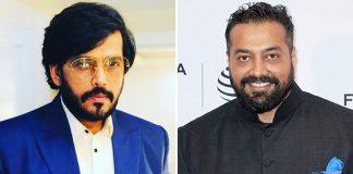 "Ravi Kishan On Anurag Kashayp's Weed Claims: ""Think A 1000 Times Before Speaking…"""