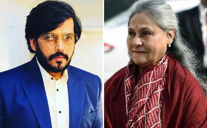 "Ravi Kishan On Jaya Bachchan's SLAMMING: ""Woh Toh Hum Hi Ko Ulta Taang Di"""