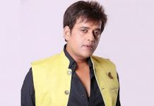 "Ravi Kishan On The Threat Calls He Is Receiving: ""Desh Ke Bhavishya Ke Liye 2-5 Goli Bhi Kha Lenge"""