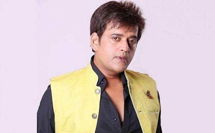 """Ravi Kishan On Threat Calls: """"Desh Ke Bhavishya Ke Liye 2-5 Goli Bhi Kha Lenge"""""""