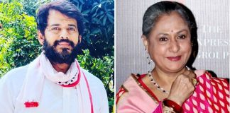 Ravi Kishan REACTS On Jaya Bachchan's Statement; Quotes His Journey Of Being Son Of A Priest To Working In 600 Films