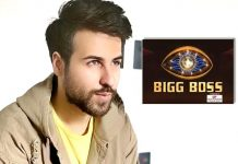 Ritvik Arora To Be A Part Of Bigg Boss 14? Hear It From The Actor Himself