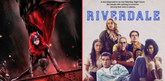 Riverdale & Batwoman's Production Shut Down Due To Delayed COVID-19 Testing?