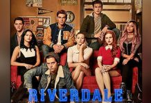 Riverdale Cast Reunite In A Virtual Meet For Season 5 Table Read; See PIC
