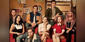 Riverdale Cast Reunite In A Virtual Meet For Season 5 Table Read; See PIC