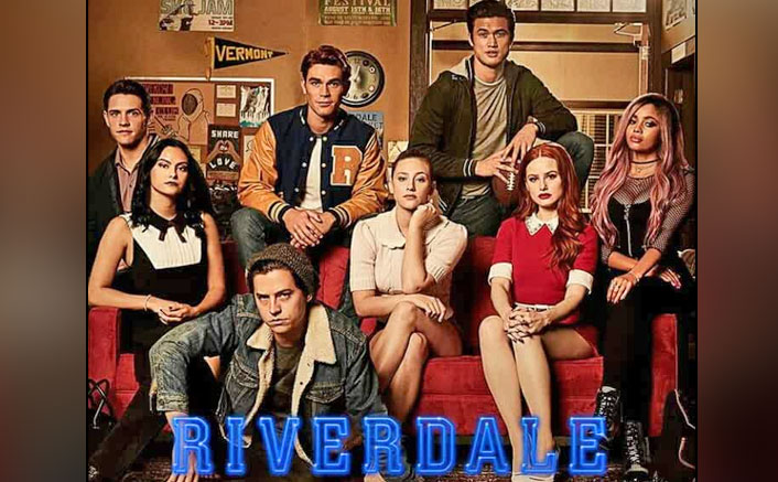 Riverdale Ft. Lili Reinhart, Cole Sprouse & Team Has A HUGE Surprise Planned For Season 5!