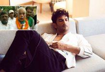 RJD leader Arun Yadav: Sushant wasn't a Rajput
