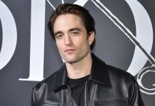 Robert Pattinson Getting Introduced To Snapchat Filters Doubles Up As #ThrowbackThursday & #MondayMotivation
