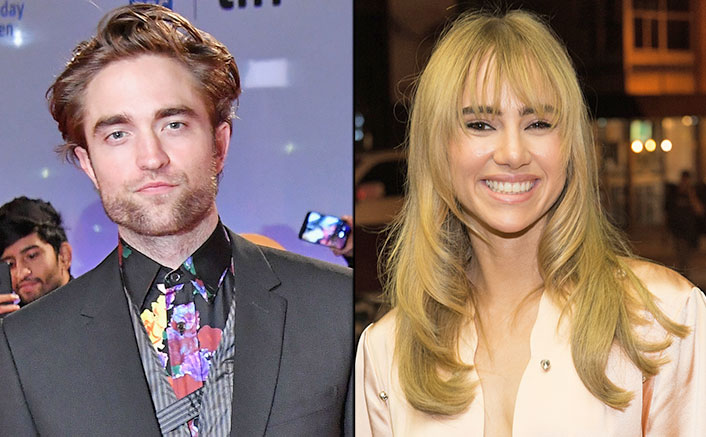Robert Pattinson & Suki Waterhouse Relationship Timeline: Fling That Turned Into Steamy Hot Love In No Time!