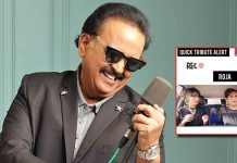 Roja Cover: THIS Heart-Wrenching Tribute To Late SP Balasubrahmanyam Will Give You Goosebumps!