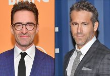 Ryan Reynolds Again Takes A Dig At Hugh Jackman & It's Hilarious!
