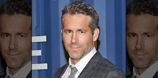 Ryan Reynolds Spills Beans About Mint Mobile and Aviation Gin Commercials