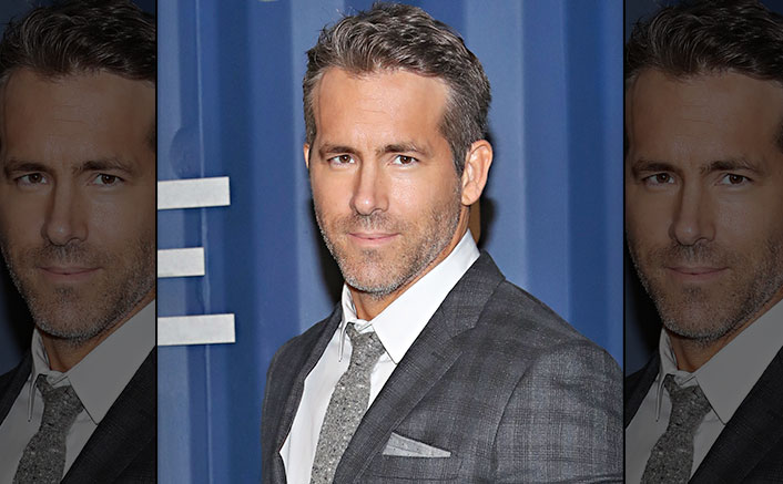 Ryan Reynolds REVEALS The Idea Behind Making Viral Ads & It's A Must Read For Those In This Stream