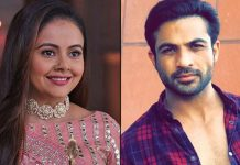 Saath Nibhaana Saathiya 2: Devoleena Bhattacharjee-Mohammed Nazim Shoot For Gopi-Ahem Moments, Read DEETS!