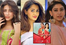 Saath Nibhaana Saathiya 2: Makers To Consider Aditi Bhatia, Kanchi Singh & Niti Taylor To Play Gehna?