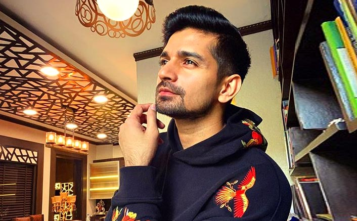 Saath Nibhaana Saathiya 2: Vishal Singh Aka Jigar Modi Opens Up About Being A Part Of The Show!