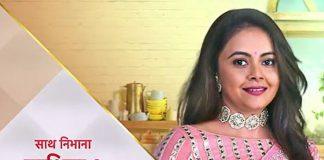 Saath Nibhana Saathiya 2: Makers Reveal The Lead Pair Of The Show & It Is Not Gopi & Ahem