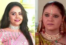 "Saath Nibhaana Saathiya 2: Rupal Patel AKA Kokilaben CONFIRMS Being In The Sequel, Says ""There Cannot Be SNS 2 Without Its Koki"""