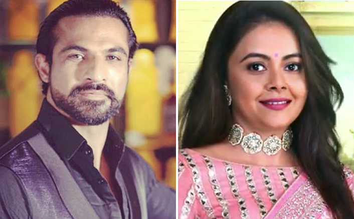 Saath Nibhana Saathiya 2: Post 'Gopi' Devoleena Chattarjee, 'Ahem' Mohammad Nazim Returns Too!