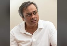 Sachin Khedekar: No actor can rise above a bad script