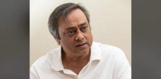 Sachin Khedekar: No actor can rise above a bad script