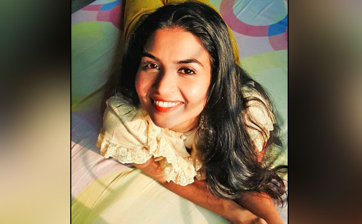 'Sadak 2' singer Leena Bose tests Covid-19 positive