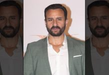 Saif Ali Khan: Fathers play an important role in life
