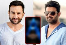 Saif Ali Khan to return as the menacing villain one more time for Om Raut's directorial Adipurush produced by Bhushan Kumar