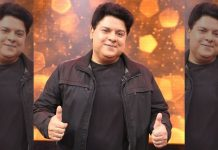 Sajid Khan Called Out By Indian Model Paula For Harassing Her At The Age Of 17