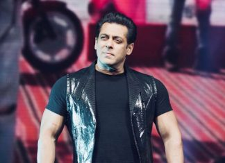 Salman Khan BREAKING! Actor Has No Stake In KWAN Talent Agency Directly Or Indirectly