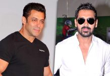Salman Khan VS John Abraham, Satyameva Jayate 2 VS Kabhi Eid Kabhi Diwali; Why The Clash Will Be MASSIVE?