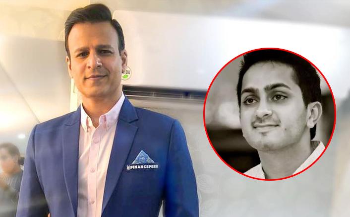 Sandalwood drug case: Raids at Vivek Oberoi's brother-in-law's properties