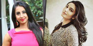 Sandalwood Drugs Case: ED gets 5-day custody of Ragini, Sanjjanaa